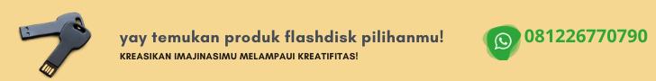 cetak flashdisk kartu semarang