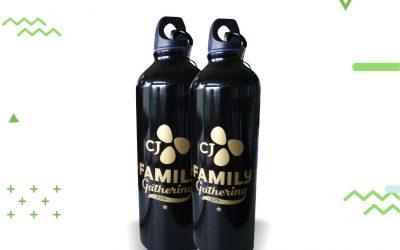 5 Jenis Souvenir Tumbler Custom Untuk Promosi Perusahaan