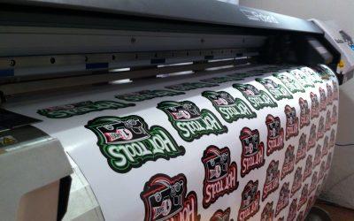 Kenapa Memakai Jasa Vendor Percetakan, Digital Printing & Souvenir online?