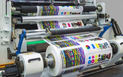 Format Ukuran Kertas Standar Percetakan – Digibook Digital Printing Semarang