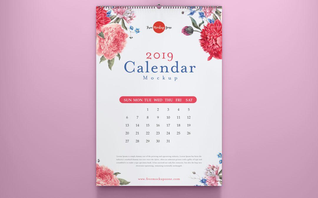 Cetak Kalender 2021 Online di Pekalongan – Pemalang