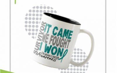Tips Memilih Mug Sebagai Souvenir Promosi Perusahaan