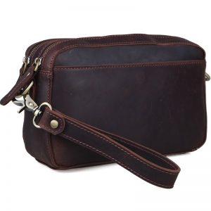 souvenir pouch ekslusif promosi perusahaan