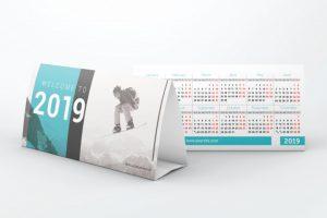 cetak kalender online 2021 batang