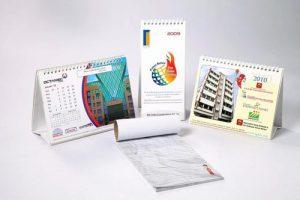 jasa cetak kalender online