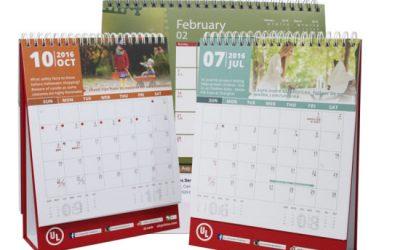 Jasa Cetak Kalender 2021 Online di Kubu Raya Kalimantan Barat