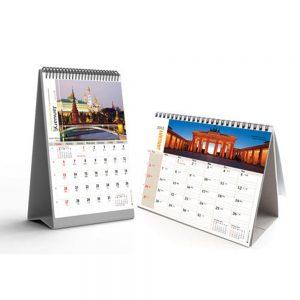 percetakan kalender diuduk