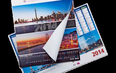 Cetak Kalender Online 2021 di Banjar – Tabalong