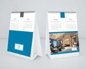 jasa percetakan kalender online