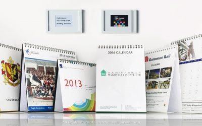 Percetakan Kalender Online 2021 di Kotabaru – Balangan