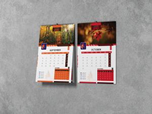 cetak kalender dinding 2022 jakarta