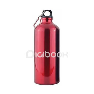 Botol Sport Merah Digibook Promotion