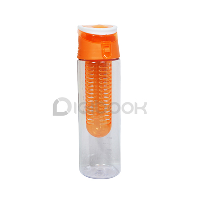 Bottle Infus Fruit WB 103 Digibook Promotion