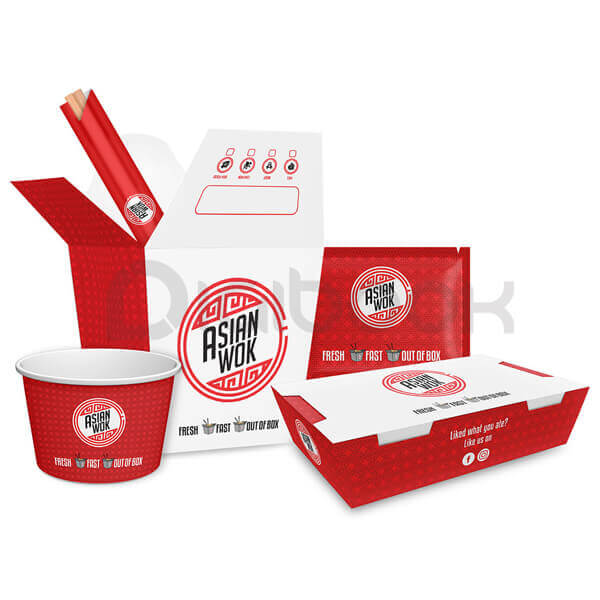 Contoh Stiker Label 9 Digibook Promotion