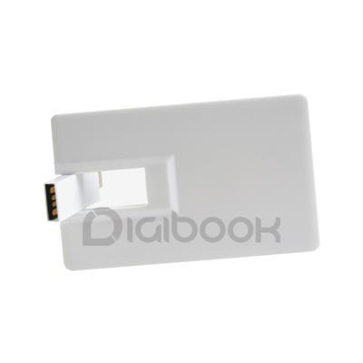 Detail Flashdisk OTG OTGCD01 Digibook Promotion