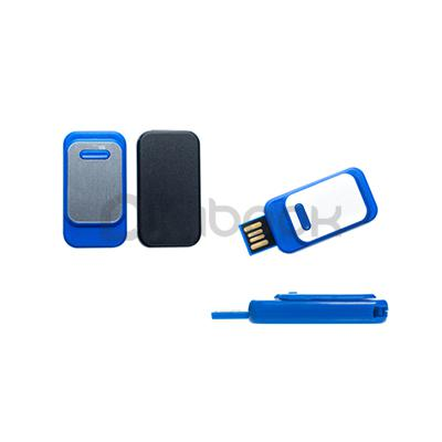 Detail Flashdisk Plastik FDPL38 Digibook Promotion