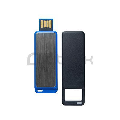 Detail Flashdisk Plastik FDPL39 Digibook Promotion