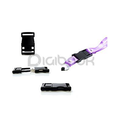Detail Flashdisk Plastik FDSPC02 Digibook Promotion