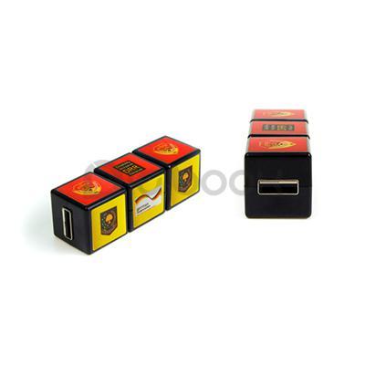 Detail Flashdisk Plastik FDSPC25 Digibook Promotion