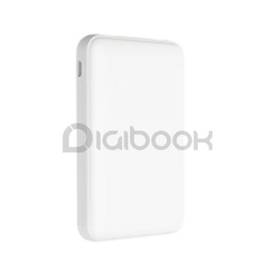 Detail Power Bank P50CD04 Digibook Promotion