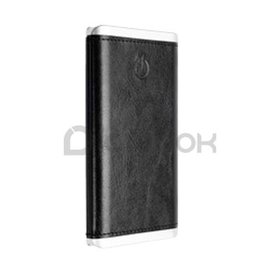 Detail Power Bank P60LT02 Digibook Promotion