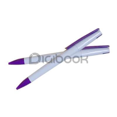 Detail Pulpen 1123 Digibook Promotion