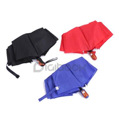 Detail Umbrella Auto Switch Digibook Promotion