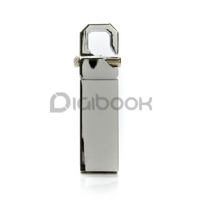 Flashdisk FD 615 Digibook Promotion