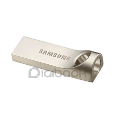 Flashdisk FD618 Digibook Promotion