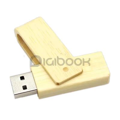 Flashdisk FD620 Digibook Promotion