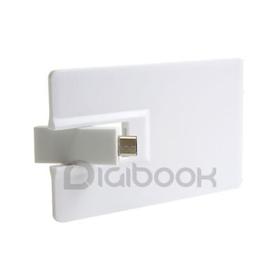 Flashdisk OTG OTGCD01 Digibook Promotion