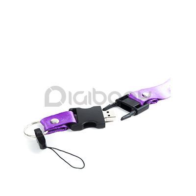 Flashdisk Plastik FDSPC02 Digibook Promotion