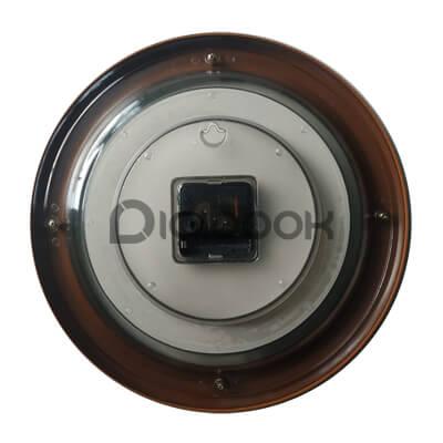 Jam Dinding JD005 Digibook Promotion