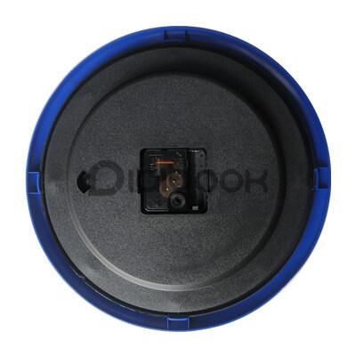 Jam Dinding JD007 Digibook Promotion