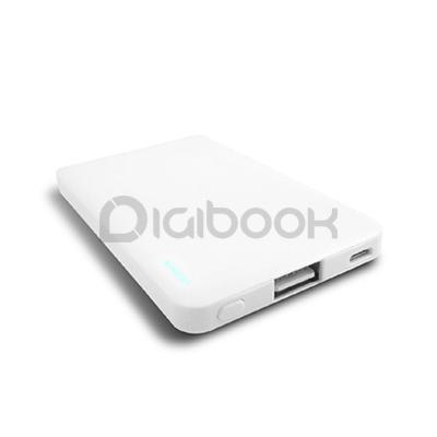 Power Bank P20CD03 Digibook Promotion