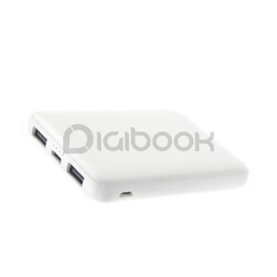 Power Bank P50CD04 Digibook Promotion