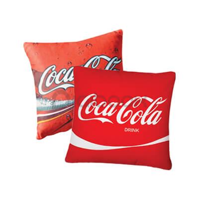 Produk Bantal Costum 1 Digibook Promotion