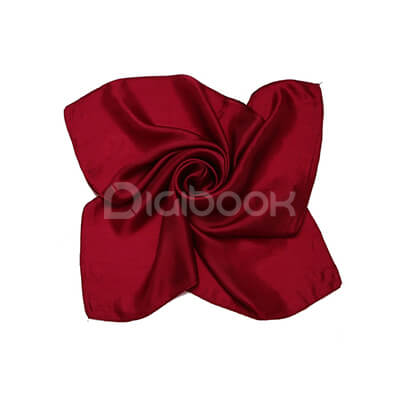 Produk Jilbab 1 Digibook Promotion