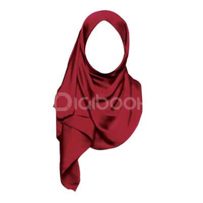 Produk Jilbab 2 Digibook Promotion