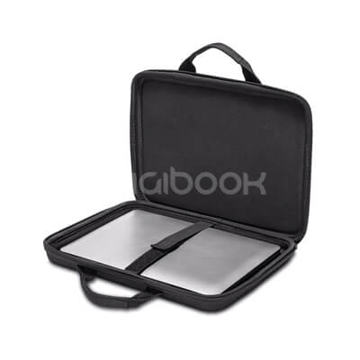 Produk Laptop Sleeve 1 Digibook Promotion