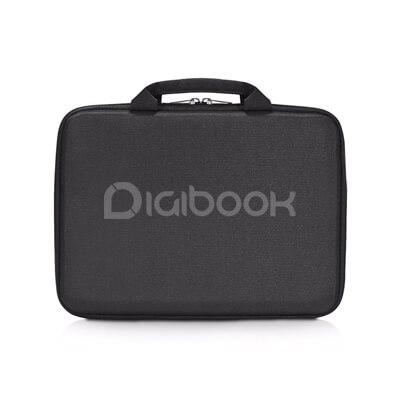 Produk Laptop Sleeve 2 Digibook Promotion