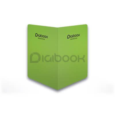 Produk Map 2 Digibook Promotion