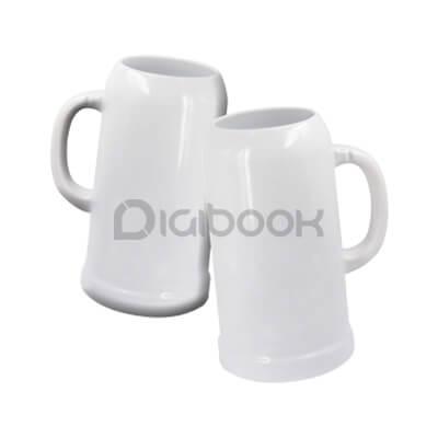 Produk Mug Beer 2 Digibook Promotion