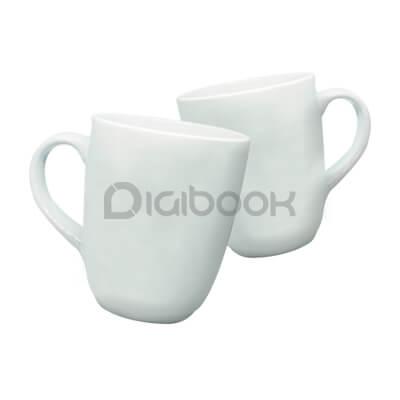 Produk Mug Corning 2 Digibook Promotion