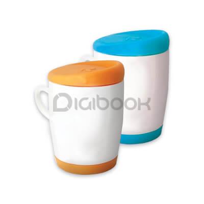Produk Mug Spring 1 Digibook Promotion