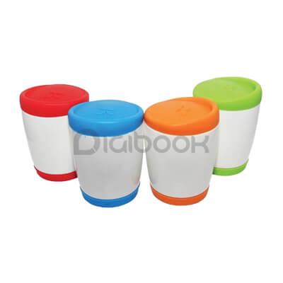 Produk Mug Spring 2 Digibook Promotion