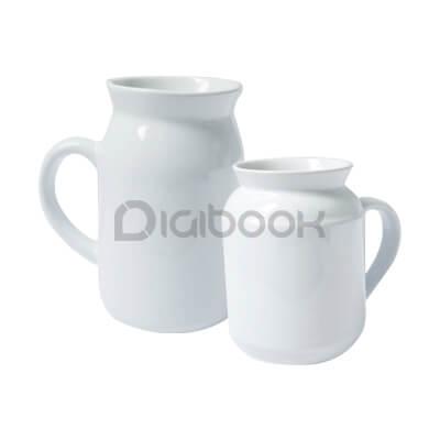 Produk Mug Susu 1 Digibook Promotion