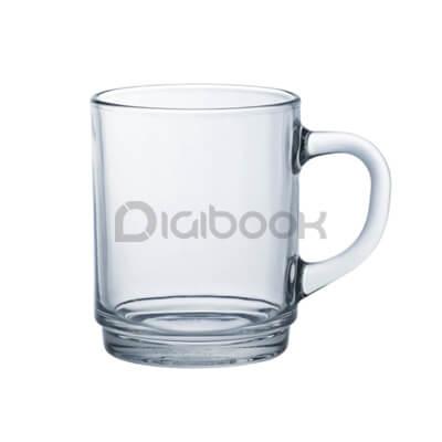 Produk Mug Transparant 1 Digibook Promotion
