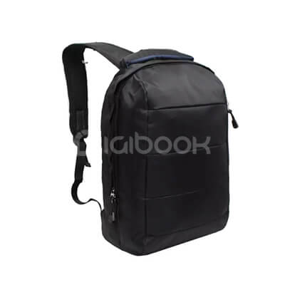 Produk Tas Backpack Laptop 1 Digibook Promotion