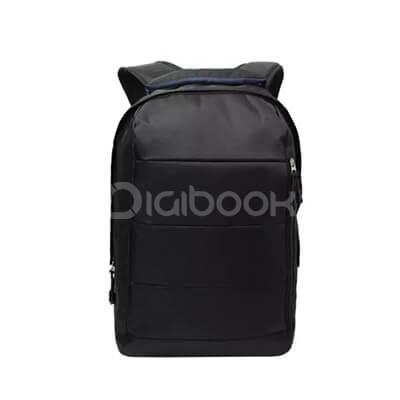 Produk Tas Backpack Laptop 2 Digibook Promotion